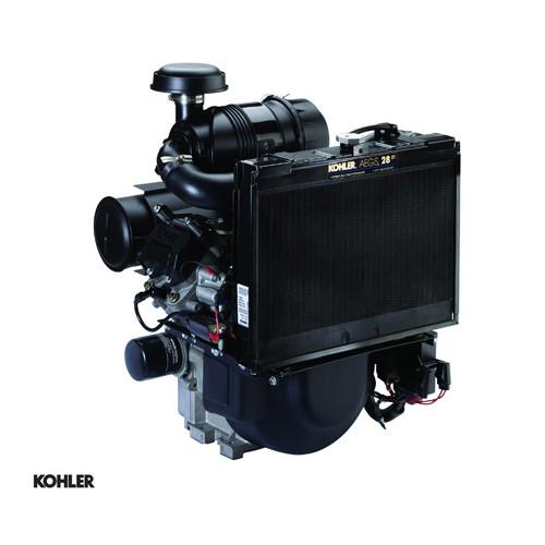 KOHLER LH 775