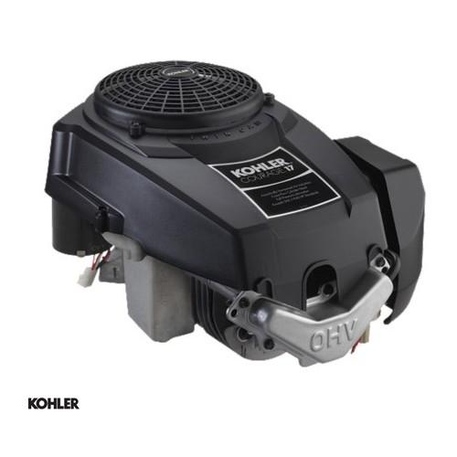 KOHLER SV 530