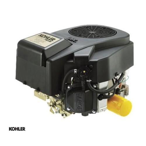 KOHLER SV 810