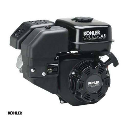 KOHLER SH 265