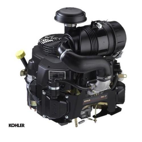 KOHLER CV 740