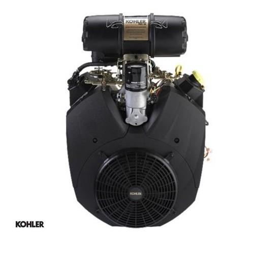 KOHLER CV 960