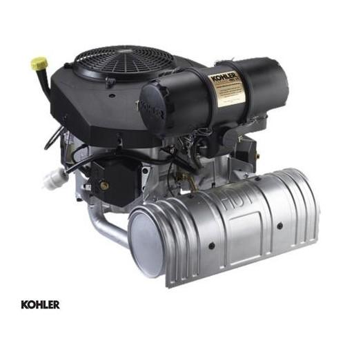 KOHLER CV 940