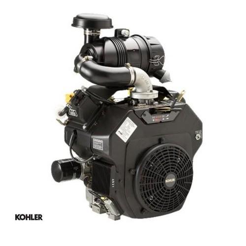 KOHLER CH 750