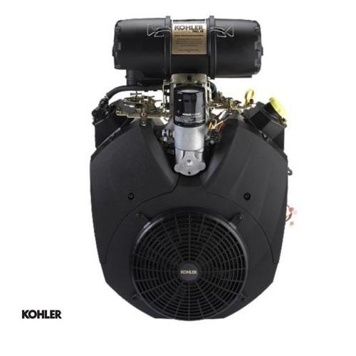 KOHLER CH 980