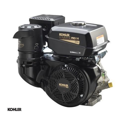 KOHLER CH 440