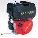Lombardini 15 LD 500