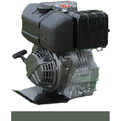 Lombardini 3 LD 510