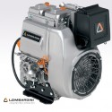 Lombardini 25 LD 330-2