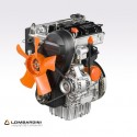 Lombardini LDW 502