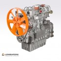 Lombardini LDW 2204 T