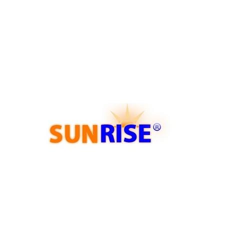 Sunrise Brill