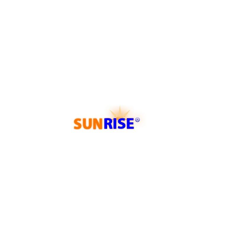 Sunrise Vetri 5Kg