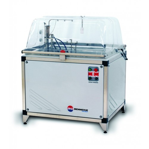BIEMMEDUE MULTIBOX 500